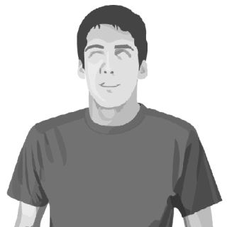Matt Drollette profile picture