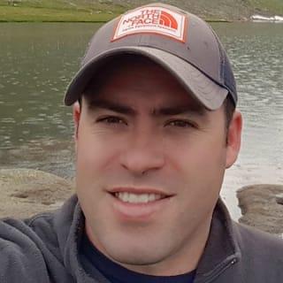 Cody Jarrett profile picture