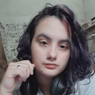 Maria Clara profile picture