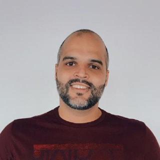 Vitor Leal profile picture