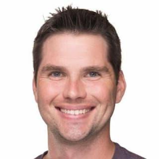 Bobby Neelon profile picture
