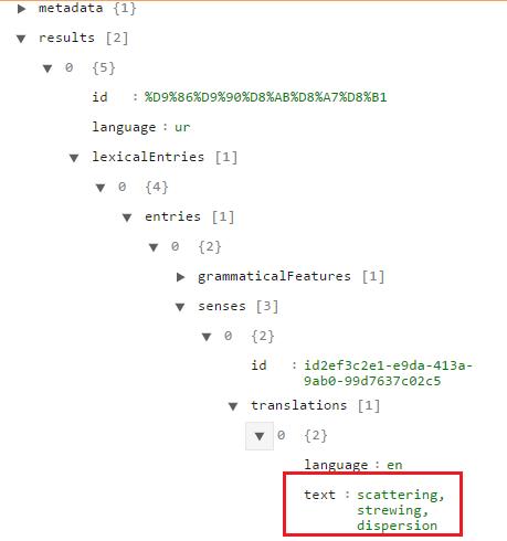 https://thepracticaldev.s3.amazonaws.com/i/4mxrq0561yvno539bt4d.PNG