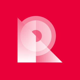 rumkin profile