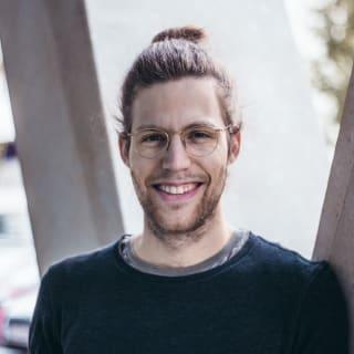 Maximilian Zauner profile picture