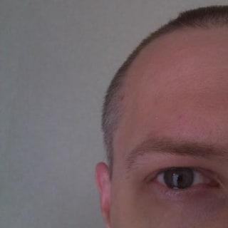 Tomas Skäre profile picture