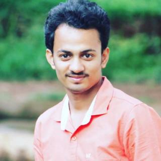 Prathap Rathod profile picture