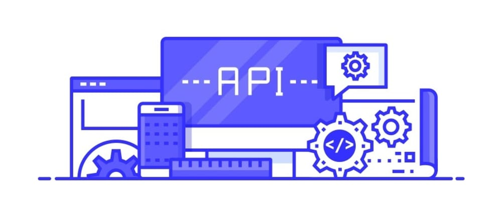 Cover image for 10 Advantages of API for Business