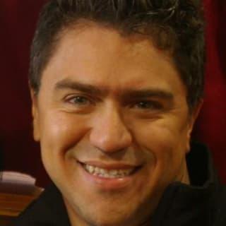 William Alencar profile picture