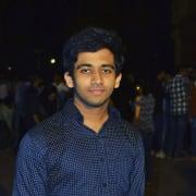 faraazahmad profile