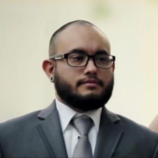Sergio Corrales profile picture