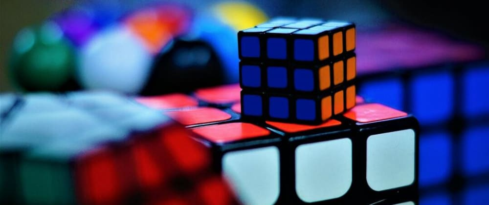Cover image for Combinations Problem