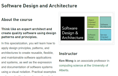 5 Best Courses To Learn Software Architecture And System Design For Programmers Dev