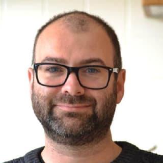 Steve Clements profile picture