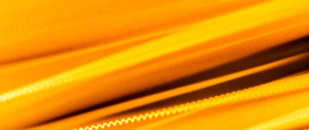 Cover image for Conheça o SparkPlug, o novo compilador de JS do V8