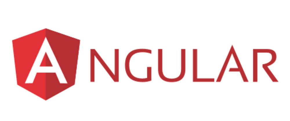 Cover image for Custom Angular Checkbox with [(ngModel)] Support