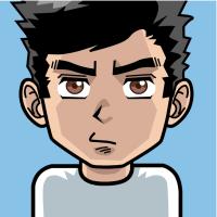 Yamin profile image