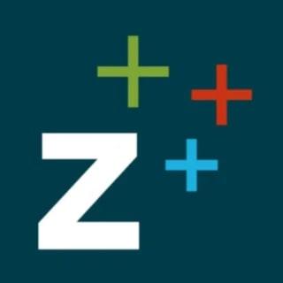 ZingChart logo