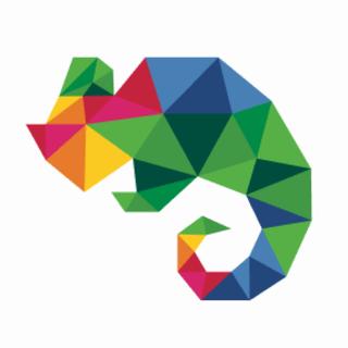 platformOS logo