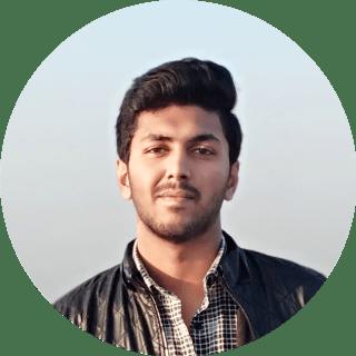 fahim kabir profile picture