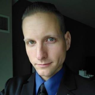 DanielTolczyk profile picture