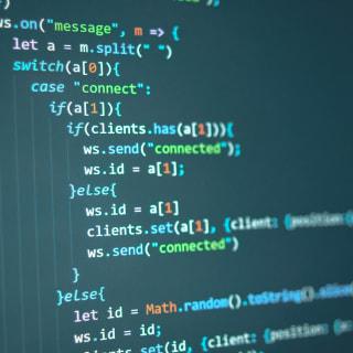 Dev&Code42 profile picture