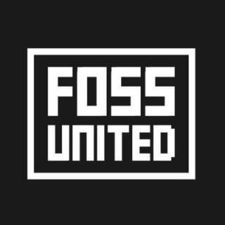 FOSS United profile picture