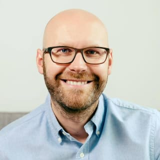 Henrik Sommerfeld profile picture