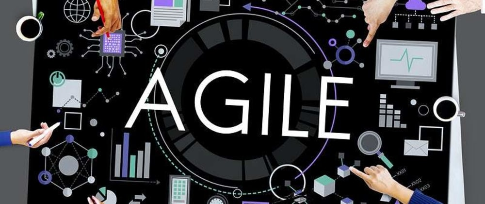 Cover image for What is an Agile SDLC Model and What Are its Advantages?