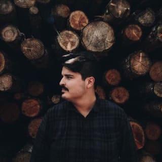 Mateus Viegas profile picture