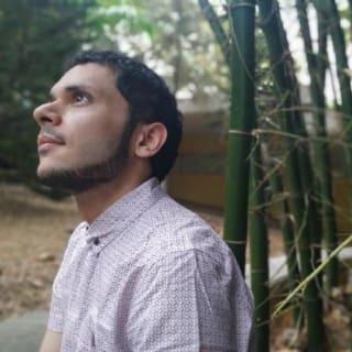 Ybrahin Martinez profile picture