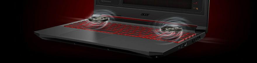 Acer-Nitro5-KSP5