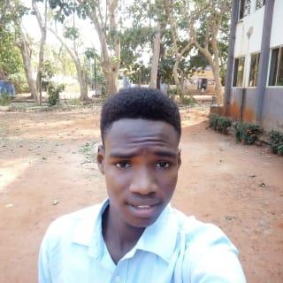 Chibuokem Jerry profile picture
