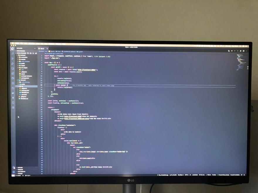 https://res.cloudinary.com/d74fh3kw/image/upload/v1611083658/lg-programming-01_jynbgl.jpg
