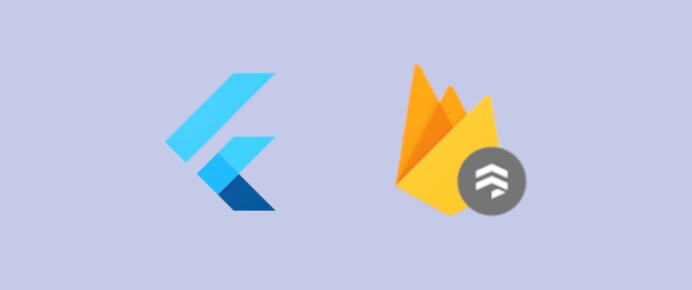 Cover image for How to Use Firestore To Persist Data in Flutter Apps