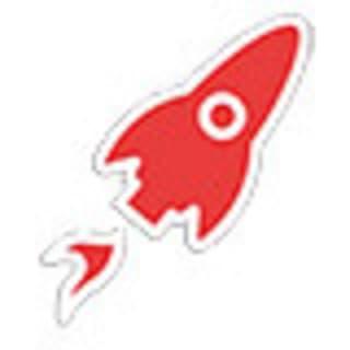 admin-dashboards profile picture