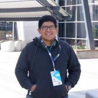 Armando Picón 🇨🇱 profile picture