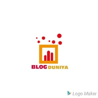 bduniyablog profile