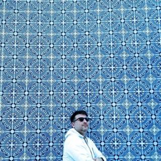 Marko Berger profile picture