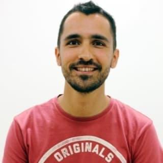 Nuno Brites profile picture