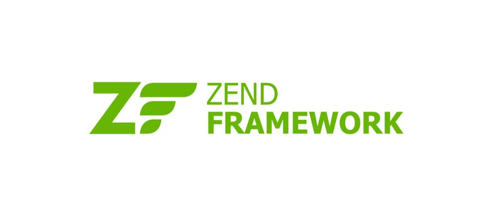 Cover image for Zend framework as your next PHP enterprise framework
