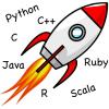 programliftoff profile image