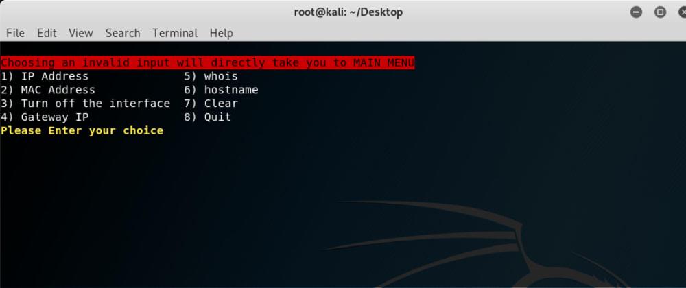 Cover image for NEPTI Script v1.01