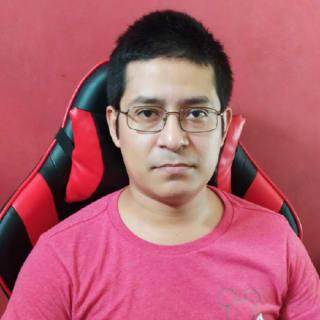 Paul Cortes profile picture