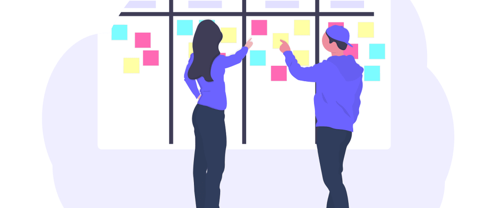 Cover image for How to Get Feedback from Users