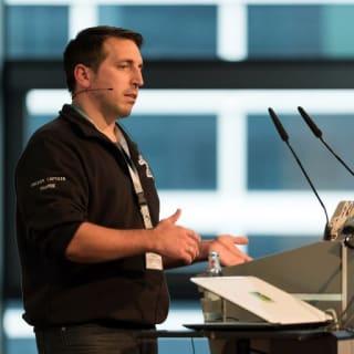 Philipp Garbe profile picture