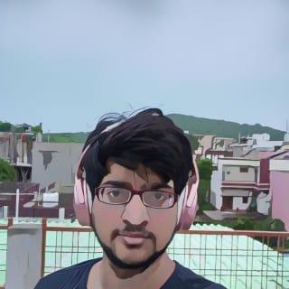 Ankit Soni profile picture