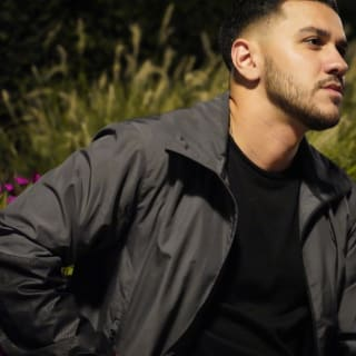 JG profile picture