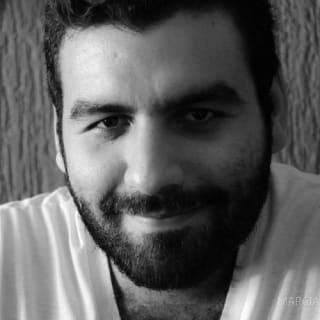 Gustavo Verzola profile picture