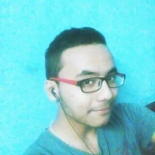 eddy_edward101 profile