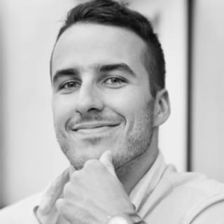 Pavel Bucka profile picture